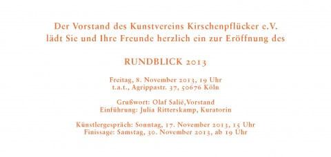 Einladung-KIFP_2013_RZ_4c_lay_Seite_3