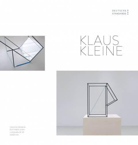 KlausKleineEinladung1