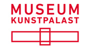 logo_museum_kunstpalast_mobil