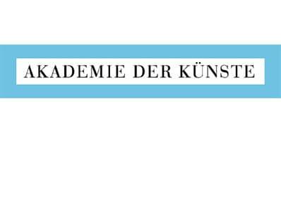 zoom_logo_akademie_der_kuenste